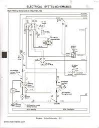 john deere 112 wiring diagram wiring diagram schema john deere sabre wiring diagram wiring diagrams john deere 4020 wiring schematic john deere 112 wiring diagram