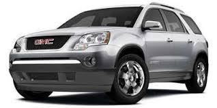 gmc acadia 2008 silver. Wonderful Gmc 2008 GMC Acadia Vehicle Photo In Thornhill ON L4J 1V8 For Gmc Silver Q