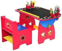 chair desk with storage bin. full image for storage near me fort worth kids art desk table chair activity play set with bin
