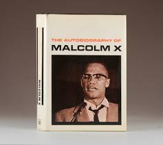 the autobiography of malcolm x banned books that shaped america malcolmx the autobiography