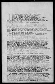 10926 (Akin, Effie) › Page 4 - Fold3.com