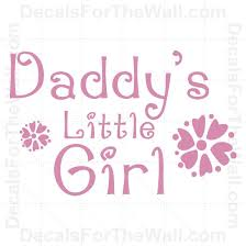 Daddy's Little Girl Quotes Adorable Daddys Girl Quotes And Sayings Quotesgram 48 QuotesNew