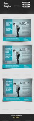 business flyer template sistec business flyer template