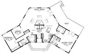 plan modern house plans contemporary houses garage floor building