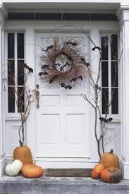 front door hangingsDecoration  Beautiful Front Doors House Doors Wooden Door Design