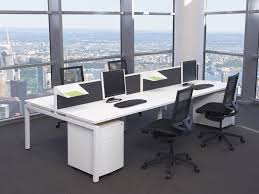 futuristic office furniture. full size of furniture54 excellent futuristic office design implemented with small chair which has furniture