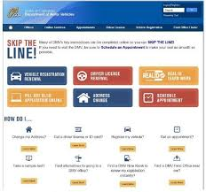 Services To Access Online Makes Website Easier New