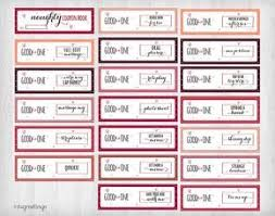 Creative Coupons For Boyfriend Naughty Coupon Ideas For Boyfriend