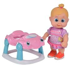 <b>BOUNCIN BABIES</b> - купить <b>игрушки</b> Боунсин Бэбис по лучшей ...