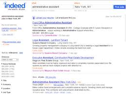 ... First Rate How To Upload Resume On Indeed 13 Tips For Using Indeedcom  Job Search ...