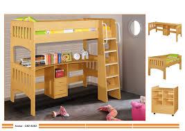 Desks Portland Craigslist Free Stuff Clark County Platform Beds