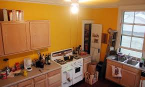 best colors to paint a kitchenAre The Best Colors to Paint a Kitchen