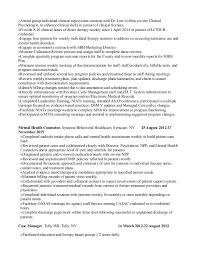 date format on resume my resume 2015 military date format