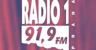 Radio 1 R B Chart Radio 1 Prague Mixcloud