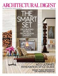 Small Picture 331 best Home images on Pinterest Magazine covers Home and Ideas