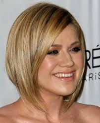 further  also Short Haircuts For Chubby Faces   Short Hairstyles 2016   2017 moreover  as well  likewise Some people are blessed with round long faces and cheeks that bump as well  moreover Best 10  Round face hairstyles ideas on Pinterest   Hairstyles for likewise  together with 25 Beautiful Short Haircuts for Round Faces 2017 further 126 best Hair Styles For Round Faces images on Pinterest. on cute haircuts for round fat faces