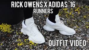 adidas runners. adidas runners