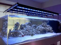 aqua illumination led