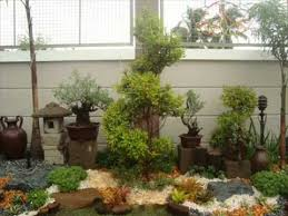 Small Picture Garden Landscaping Designbest 25 garden design ideas only on