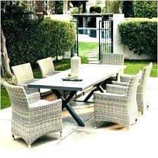 jaclyn smith patio furniture smith patio furniture smith patio cushions comfortable smith patio furniture covers jaclyn