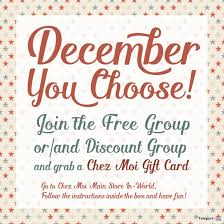 100l gift card group gift by chez moi furniture teleport hub teleporthub