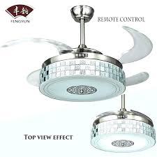 42 inch ceiling fan with remote inch ceiling fan brilliant ceiling fan with led lamp light 42 inch ceiling fan with remote