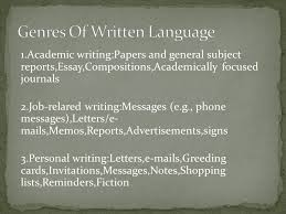 atefeh hoseini academic writing papers and general subject 2 1 academic