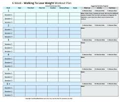 Weight Tracker Chart Printable Printable Weight Loss Charts Free To Download Youtubeweight