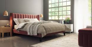 furniture for your bedroom. Bed Size Based On Room Furniture For Your Bedroom