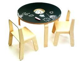 Chaise Pour Table Haute Table 6 Belle Chaise Pour Table Table Table