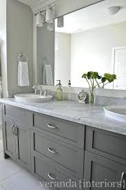 bathroom cabinet handles and knobs. Bathroom Cabinet Handles And Knobs Hardware . New Decorating K