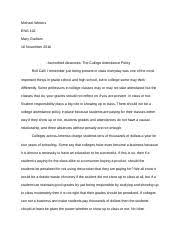 raisin in the sun essay questions michael winters mrs mary 3 pages college attendance essay