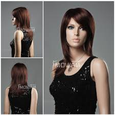 Korean Girl Hair Style korean medium length hairstyle hairstyle picture magz 3298 by wearticles.com