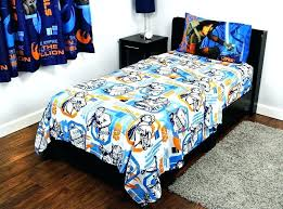 Star Wars Bed Set Ideas Bedding King Size Sheets California ...