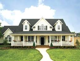 lowcountry house plan low country house plans with wrap around porch new best house plans images