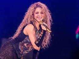 13 of the Best <b>Shakira</b> Songs to <b>Rock</b> Out to | News Break