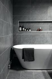 selected interiors bathroom bath bath and gray with grey bathroom tiles inspirations grey floor tiles wickes