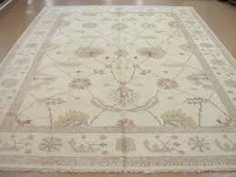 area rug 12 x 16 area rug 12 x 16