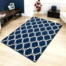 blue white area rug blue white striped rug blue white area rug blue blue white striped