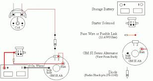 ac delco alt wiring diagram wiring diagram basic acdelco alt wiring diagram wiring diagram