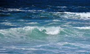 Ocean Wave Background Ocean Waves Background Free Stock Photo Public Domain Pictures