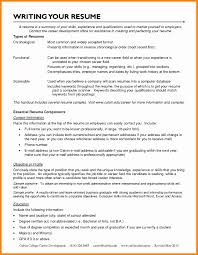 Change Job Title On Resume Resume Job Title Examples Awesome Template Letter Change Job Title 3