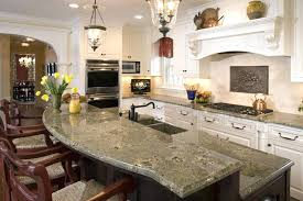 image by john sons traditional pendant lighting for kitchen green granite with bell