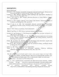 sample on strategic analysis by instant essay writing  26