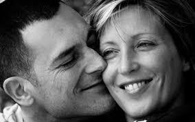 Risultati immagini per coppia che si ama