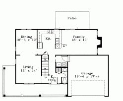 smart home design plans. Smart Home Design Plans Designs And Gallery Elegant O