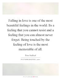 falling in love is one of the most beautiful feelings in the world its a feeling that you cannot e 1