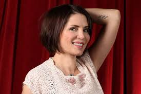 Sadie Frost opens her heart on love, motherhood, her ex-husbands and those  crazy Primrose Hill Days - Mirror Online