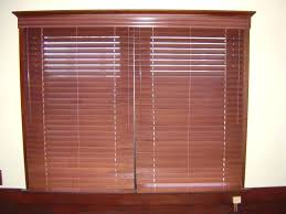 1 inch faux wooden blinds interior extraordinary inch faux wood blinds white home depot inch faux