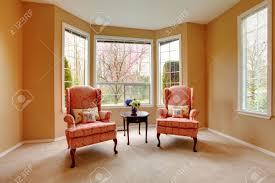 Martha Stewart Living Room Arm Chairs Living Room Interior Arm Chairs Living Room 26 With Arm